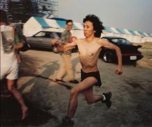 run.mad.run
