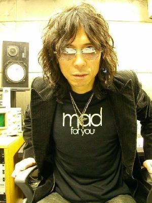 madblack1