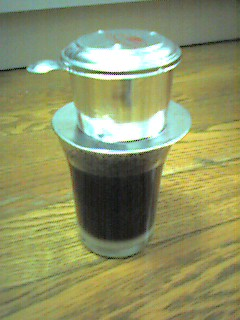 vietcafe